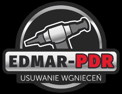 EDMAR-PDR
